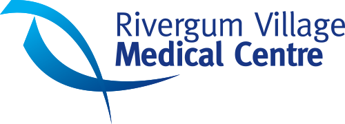 rivergum-logo-new