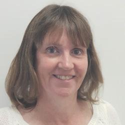 Dr-Diana-Baylis